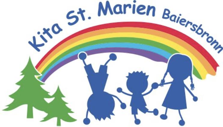 Katholische Kita St. Marien Baiersbronn